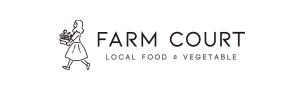 FARM COURT